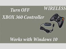 xbox 360 controller wireless receiver