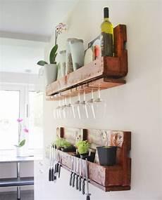 regal für küche k 252 chenregal ideen bestseller shop f 252 r m 246 bel und