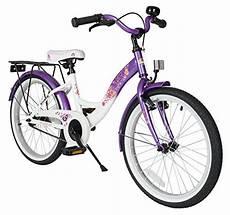 fahrrad für mädchen ᐅᐅ bikestar premium sicherheits kinderfahrrad 20 zoll