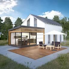 prix aménagement jardin au m2 extension de maison cozyhome contemporain v 233 randa et