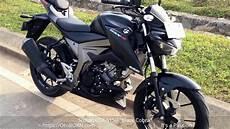 suzuki gsx s150 picture suzuki gsx s150 black cobra