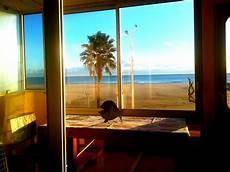 location vacances perpignan bord de mer appartement en bord de mer 4 personnes d 233 abritel