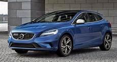 volvo v40 r design 2020 release date interior specs