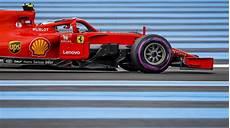 Formel 1 Frankreich - gp frankreich rennen im live ticker