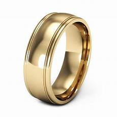gold wedding rings for men a trusted wedding source by dyal net