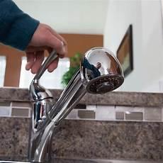 Kitchen Sink Gif by Installing A Kitchen Sink Kitchen Repair Services