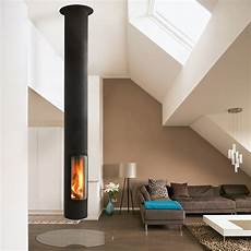 focus fireplaces hearth cook