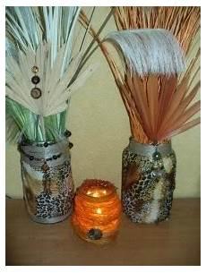 Vasen Selber Machen - vasen blumenschmuck 220 ber 50 diy tipps ideen frag mutti