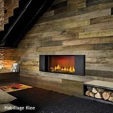 foyer pour cheminee bois foyer ferm 233 mcz forma 115 13 5 kw chemin 233 es au bois et