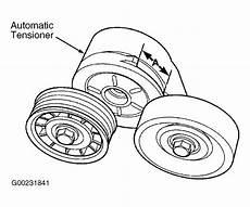 2005 chevy aveo belt diagram diagrams wiring 2004 aveo timing marks diagrams best free wiring diagram