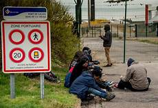 quinte sud radio migrants selon le maire troisvaux ne peut pas