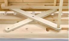 Küchenmöbel Aus Holz - klapptisch bauen anleitung bestseller shop mit top marken