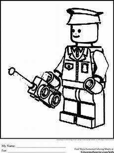 lego city coloring pages printable at getcolorings
