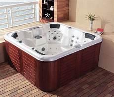 spa 4 places exterieur 4 places exterieur pas cher