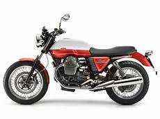 guzzi v7 2013 moto guzzi v7 special motorcycle specifications