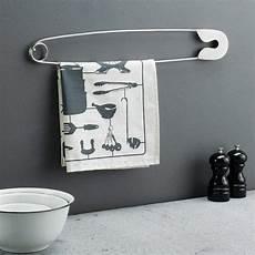 accroche serviette salle de bain le porte serviette en 40 photos d id 233 es pour votre salle