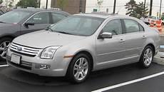 ford fusion 2009 vale a pena comprar o ford fusion 2006 a 2009 ficha