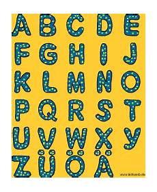 Malvorlagen Buchstaben Abc Buchstabenvorlagen Im Abc Spezial Im Kidsweb De