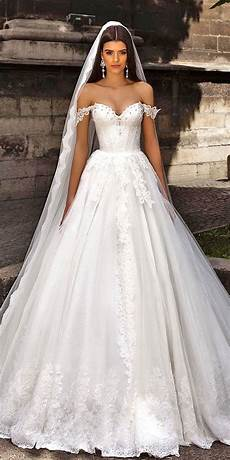 designer highlight crystal design wedding dresses it