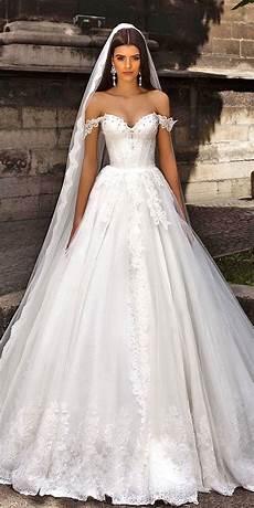 designer highlight crystal design wedding dresses vestidos de noiva princesa vestido de