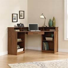 clearance home office furniture corner desks for home office clearance sale sauder camber