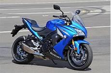 review 2015 suzuki gsx s1000f cycleonline au