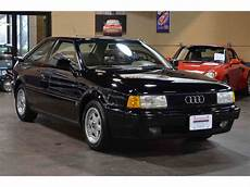 how to learn everything about cars 1991 audi 200 user handbook 1991 audi quattro for sale classiccars com cc 971899