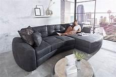 microfaser sofa sofa microfaser deutsche dekor 2019 online kaufen