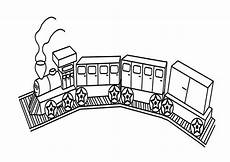 Malvorlagen Zug Richter Coloring Pages Of Tunnels Coloring Pages