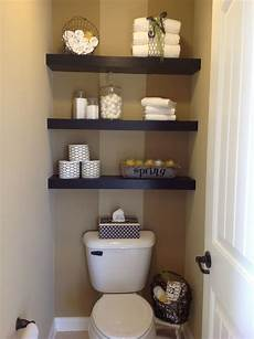 shelves in bathroom ideas floating shelving in mb toilet area bathroom ideas in 2019 floating shelves kitchen toilet