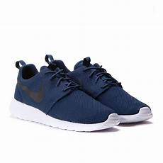 nike roshe one midnight navy 511881 405