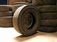 why you shouldn t buy used tires