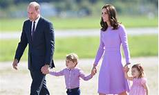 kate william baby prince william kate expecting third child hype malaysia