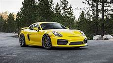 cayman gt4 rs porsche cayman gt4 rs rumoured to get 4 0l flat six