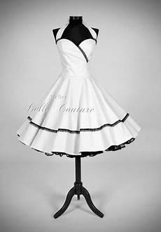 petticoat brautkleid quot nathalie white quot from atelier