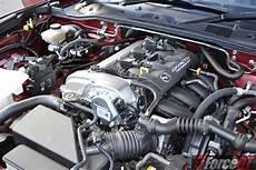 small engine repair training 2011 mazda mx 5 navigation system 2016 mazda mx 5 2 0l roadster manual review