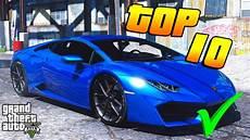 auto mit 0 finanzierung gta 5 die 10 besten autos mit der besten beschleunigung