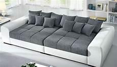 divano mondo convenienza divani mondo convenienza 2013 2014 foto design mag
