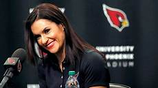 welter und welter how jen welter got hired by the arizona cardinals