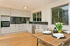 affordable kitchen design auckland craft kitchen plus