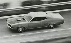 muscle car prices are rising but there s still some affordable metal out there but act fast