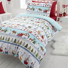 housse de couette simple no 235 l housse couette divers motifs disponibles en simple
