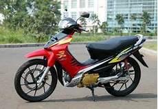 Modifikasi Shogun 125 Tahun 2005 by Daftar Motor Yang Masih Dicari Tapi Tidak Diproduksi Lagi