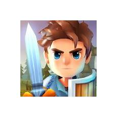 apk beast quest ultimate heroes 1 2 4 mod unlimited