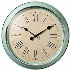 купить настенные часы сковель зеленый в ikea минск
