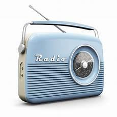 poste de radio vintage la radio num 233 rique terrestre arrive en magazine