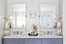 the best vanity mirrors for your bathroom nonagon style