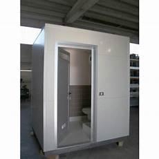 moduli bagno prefabbricati box prefabbricato completo di servizi igienici ceit bybox