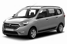 Prix Lodgy Neuve Achetez Moins Cher Votre Dacia Lodgy