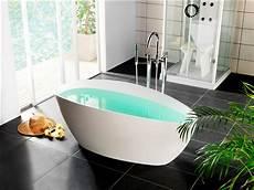 modelli vasche da bagno vasca da bagno in marmo ricomposto design moderno e